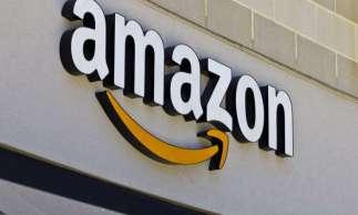 Amazon gera polêmica ao colocar à venda livro acusado de pornografia infantil
