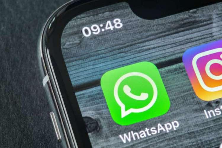 WhatsApp lança novos recursos (Foto: Divulgação)