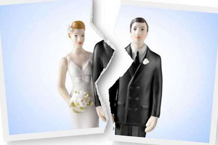 Aumenta procura por divórcio durante a pandemia (Foto: )