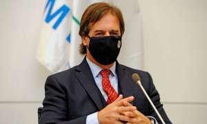 Uruguai é o único país sul-americano que poderá enviar viajantes a países da União Europeia