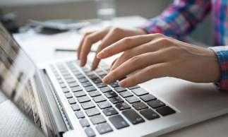 Oi futuro oferece curso online de mediação cultural
