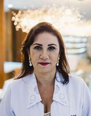 FORTALEZA, CE, BRASIL, 23-6-2020: Beatriz Andrade, ginecologista. Médicos e médicas Coletivo Rebento.  (Foto: Aurelio Alves/O POVO)