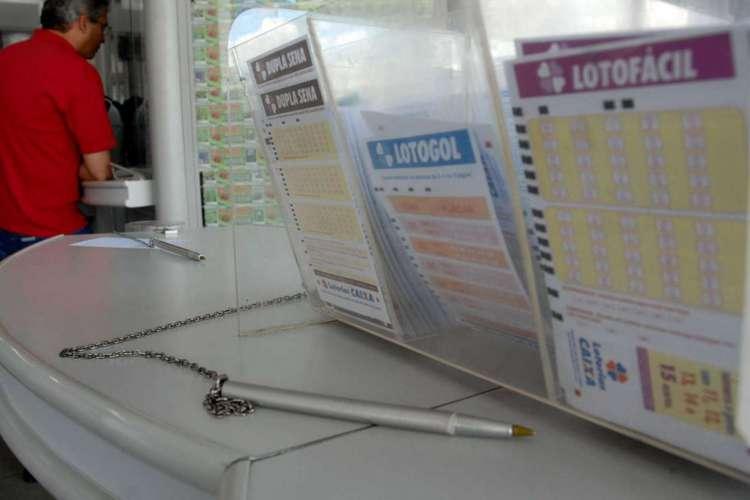 Lotofácil passará a ter seis sorteios semanais (Foto: )