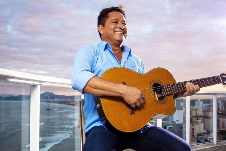 Acompanhe a agenda de transmissões ao vivo online - live - de artistas nacionais e internacionais para hoje, sábado, 27 de junho (27/06); cantor sertanejo Leonardo é uma das atrações da noite (Foto: Reprodução/Instagram)