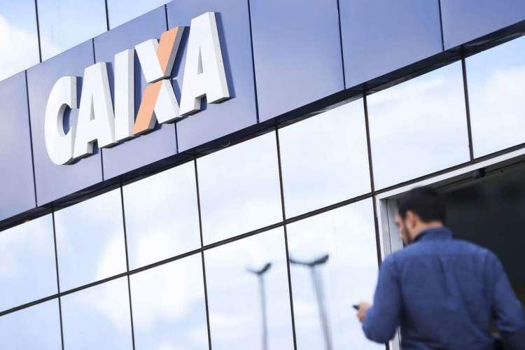 A Caixa anunciou também que o registro de imóveis passará a ser eletrônico por meio de um sistema integrado entre a Caixa e os cartórios do País (Foto: Marcelo Camargo/Agência Brasil)