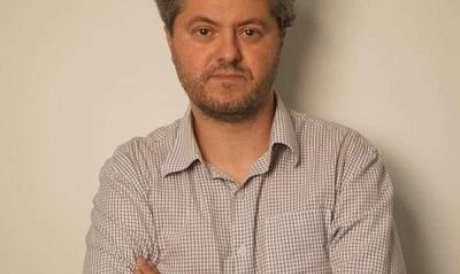 Ricardo Lísias ministra curso sobre