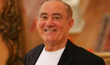 Renato Aragão, o Didi, trabalhou por 44 anos na TV Globo