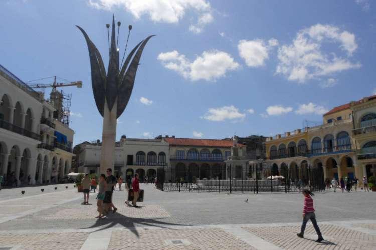 Havana  (Foto: Adailma Mendes/O Povo)
