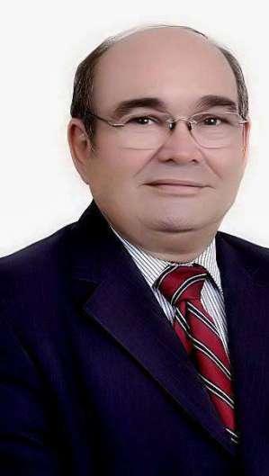 Antônio Carlos Fernandes formulou notícia-crime contra o filho do presidente Jair Bolsonaro (sem partido)  (Foto: Reprodução/Arquivo Pessoal )