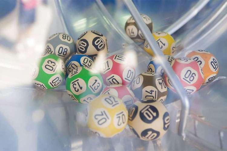 Caixa volta a realizar sorteios da Loteria Federal hoje (Foto: )
