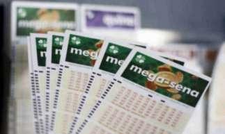 O resultado da Mega Sena Concurso 2277 será divulgado na noite de hoje, quarta-feira, 8 de julho (08/07), por volta de 20 horas. O prêmio está estimado em R$ 33 milhões