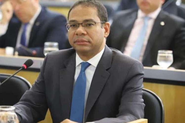 André Costa (Foto: Divulgação)