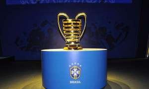 Copa do Nordeste 2020 será encerrada em sede única