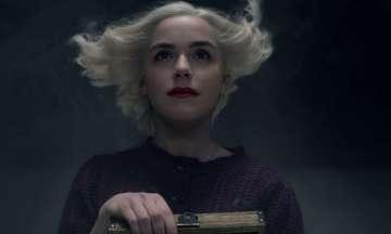 O Mundo Sombrio de Sabrina retorna ainda em 2020 para a última temporada