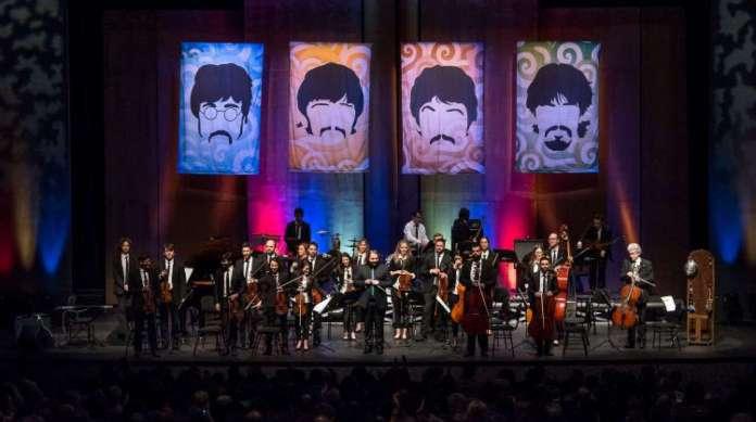 A Orquestra Ouro Preto vai selecionar propostas de videoclipes para o DVD