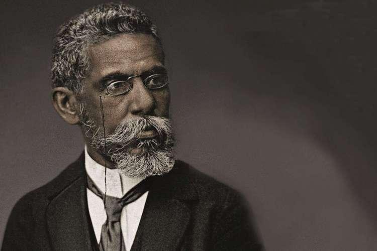 Machado de Assis é um dos grandes escritores da literatura brasileira  (Foto: Reprodução)
