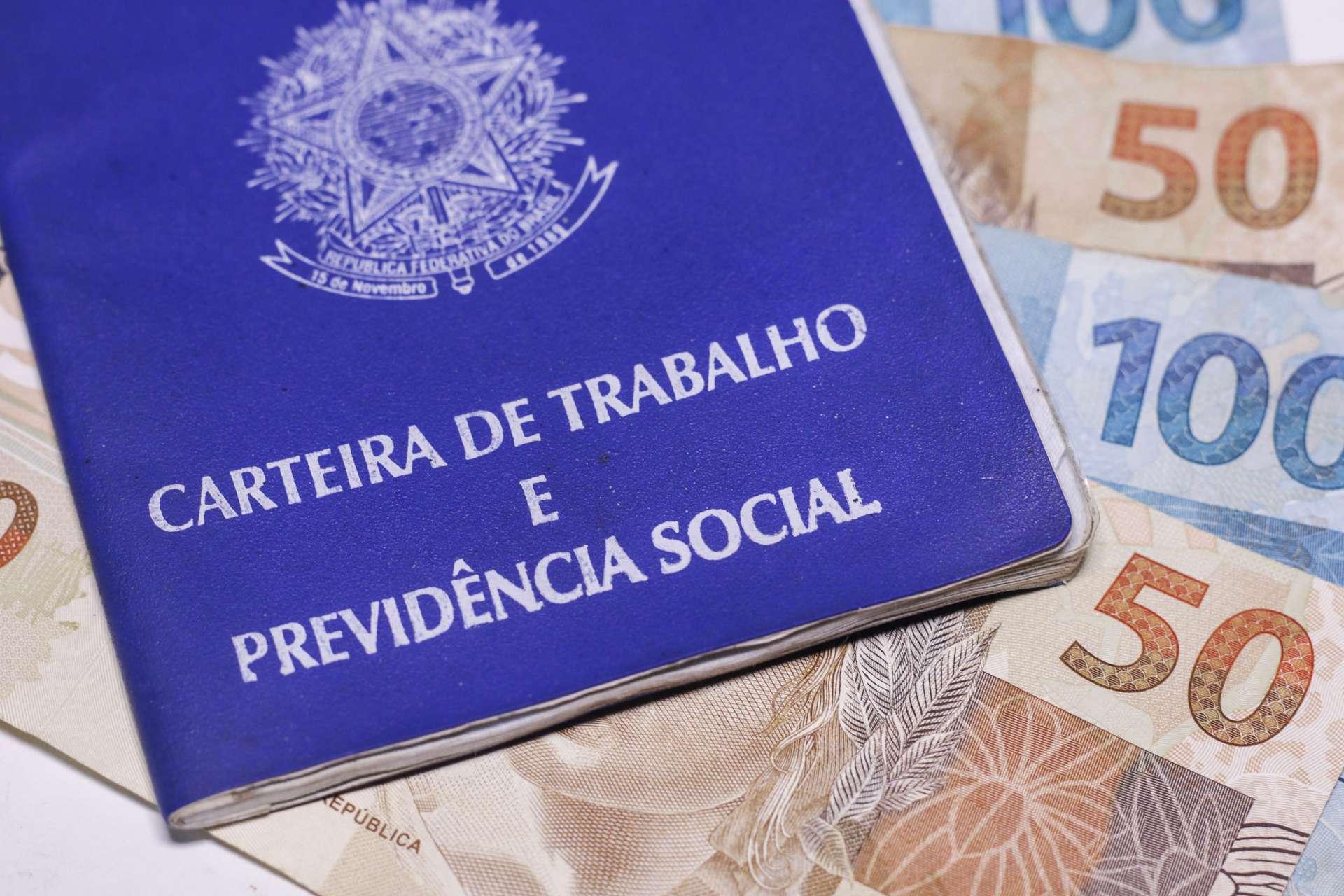 O jovem do Nordeste tem apenas 16% de chance de ser contratado com carteira assinada (Foto: Barbara Moira)