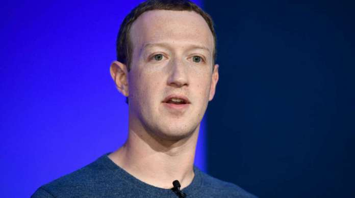 CEO do Facebook, Mark Zuckerberg, adquiriu o app com a promessa de independência para os criadores