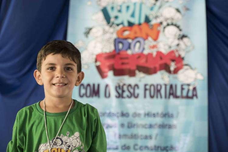Os tutoriais, apresentações e atividades serão de forma online, sendo transmitidos por meio das redes sociais e plataformas virtuais (Foto: DIVULGAÇÃO Jr. Panela/ Sesc)