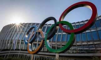 Olímpiadas de Tóquio estavam previstas para começar nesta sexta-feira, 24