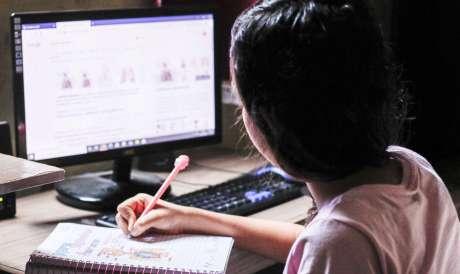 Ensinamentos sobre a Lei Maria da Penha serão introduzidos à grade curricular das escolas municipais no Crato.