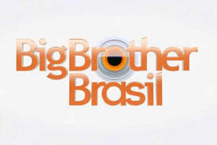 Inscrições para o Big Brother Brasil 20221 (BBB21) encerraram nesta quinta-feira, 23 (Foto: Divulgação/Rede Globo)