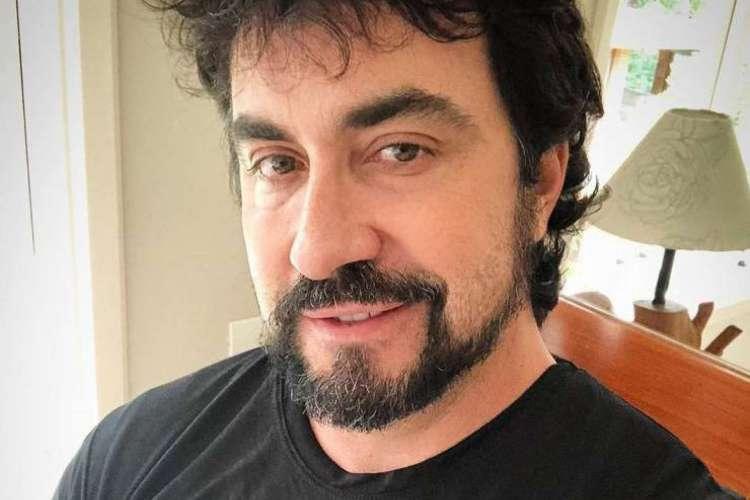 Em live, padre Fábio de Melo desabafou sobre depressão (Foto: Reprodução/Instagram)