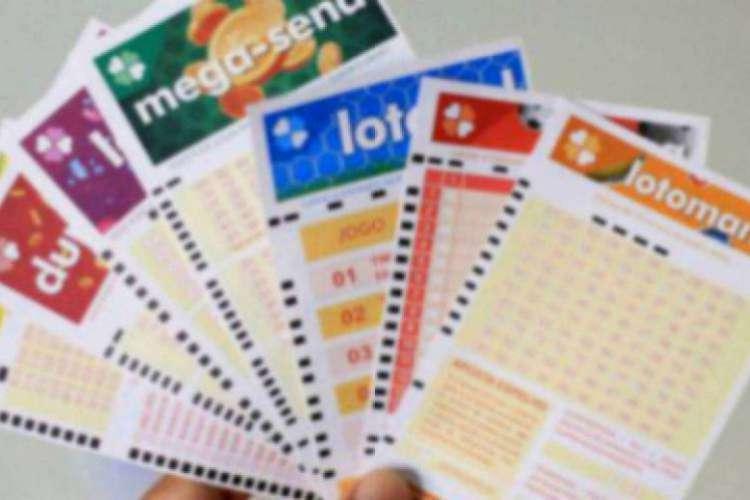 O resultado da Loteria Federal Concurso 5481 será divulgado na noite de hoje, sábado, 25 de julho (25/07), às 19 horas (Foto: Divulgação/CEF)