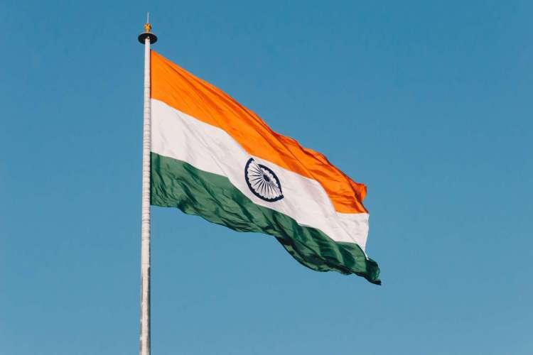 Índia já restringiu outros 49 aplicativos do país. (Foto: Naveed Ahmed/Unsplash)