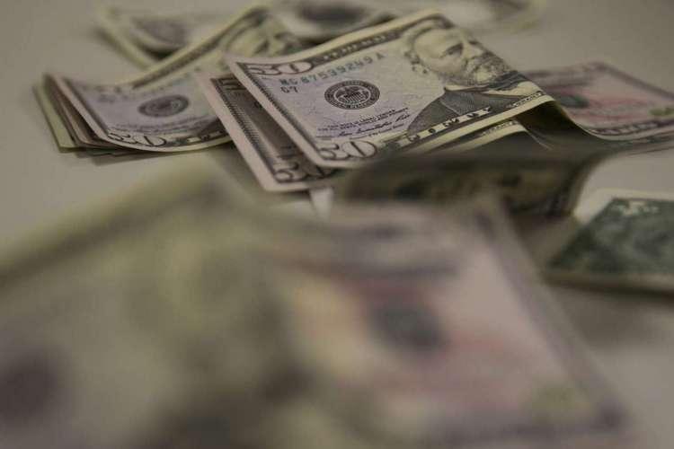 Cotação do dólar hoje (Foto: Marcello Casal JrAgência Brasil)