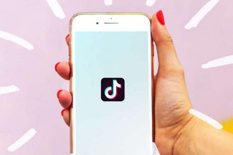 Rede social é acusada de enviar dados de usuários para o governo chinês; ByteDance, dona do aplicativo, nega que isso aconteça (Foto: Divulgação/TikTok)