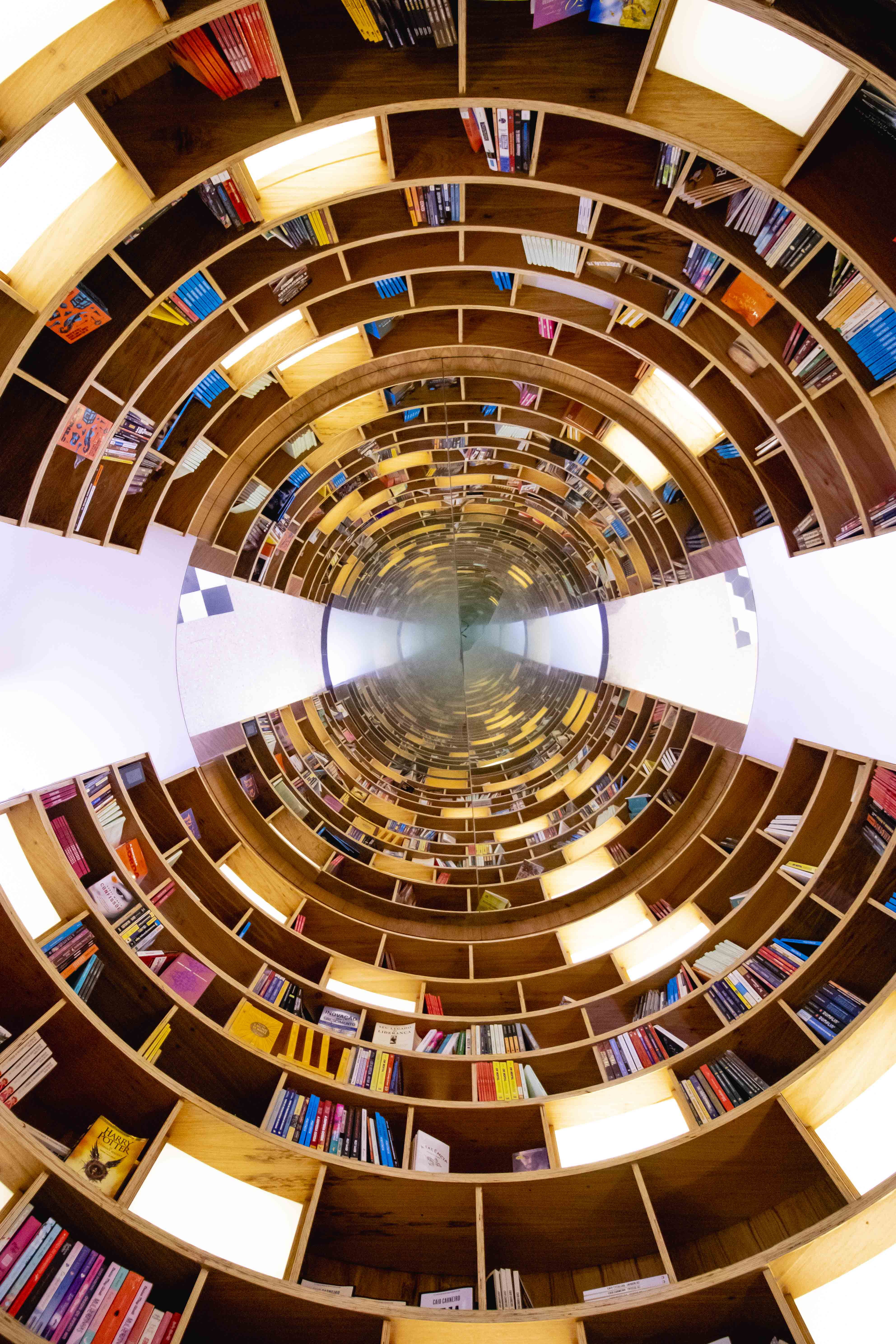 Mercado de livros já vem enfrentando crises, cenário que foi agravado pela pandemia do novo coronavírus. A taxação proposta pode encarecer os processos de publicação, chegando ao bolso do consumidor