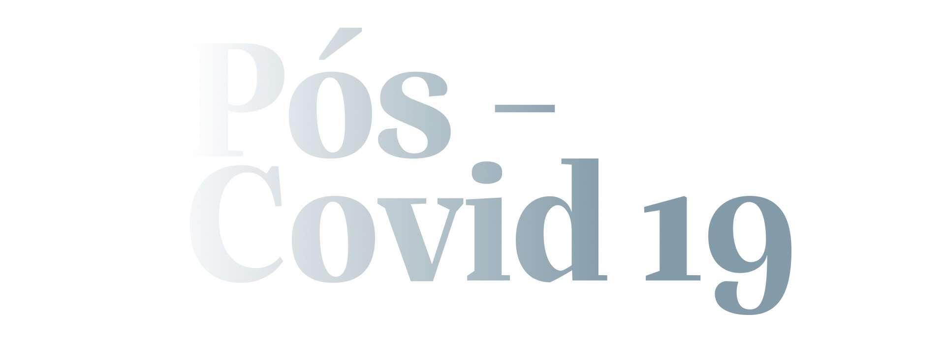 Especialistas temem sequelas deixadas pela Covid-19 em pacientes recuperados – O POVO
