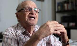 Luis Campos, em ao O POVO, em 29/02/2012