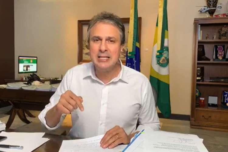 Serão R$ 420 milhões extras na folha de pagamento do Estado  (Foto: REPRODUÇÃO)