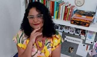 Antropóloga Izabel Accioly aborda papel de pessoas brancas na luta antirracista