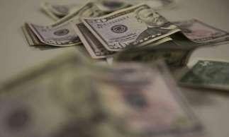 Confira a cotação do dólar hoje, quinta-feira, 6 de agosto (08/08)