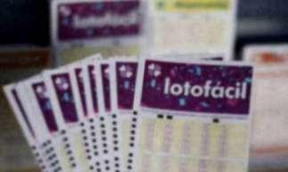 O resultado da Lotofácil Concurso 2005 será divulgado na noite de hoje, sexta-feira, 7 de agosto (07/08), por volta de 20 horas. O prêmio está estimado em R$ 1,5 milhão