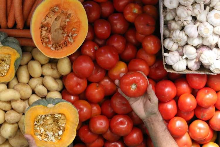 Qualidade da alimentação: Ministério da Agricultura quer retirada de críticas a ultraprocessados em guia alimentar (Foto: Fabio Lima)
