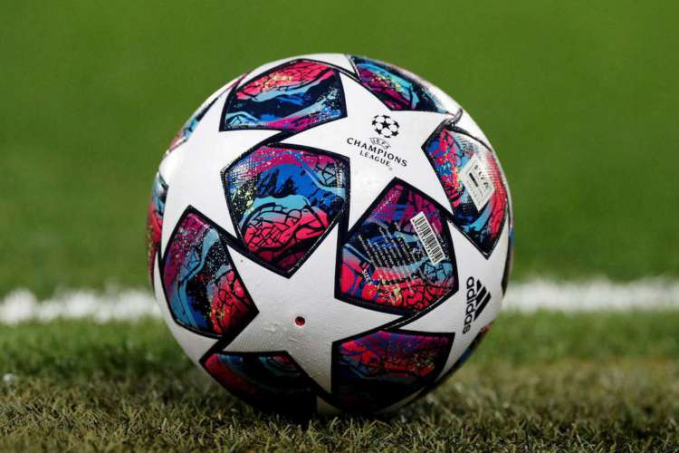 Liga dos Campeões da Europa retorna com jeito de Copa do Mundo (Foto: )