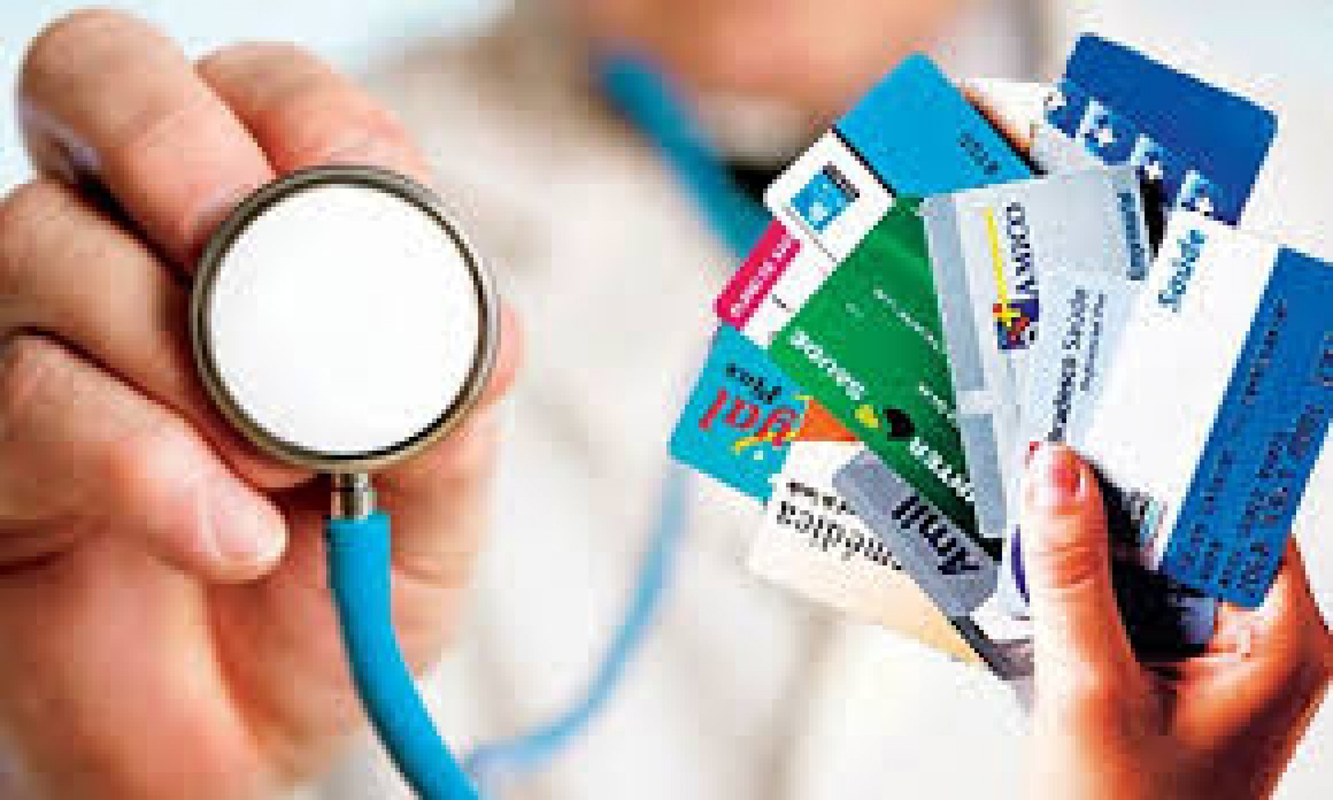 Planos de saúde terão valor reajustado para 2021. Em janeiro, entra em vigor aumento previsto para 2020, que foi adiado por causa da pandemia.