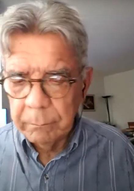 Artigo - CPI derruba teto de gasto e Guedes vira cadáver insepulto