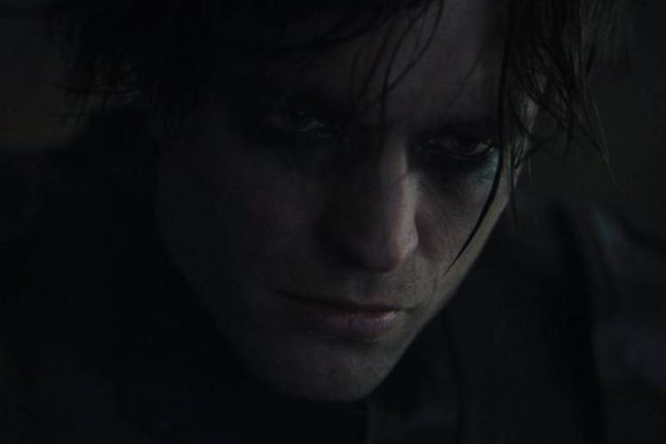 Robert Pattinson será o novo Bruce Wayne, em