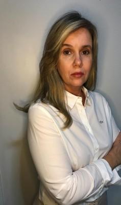 Anamaria Silva Neves, professora no Instituto de Psicologia da Universidade Federal de Uberlândia (UFU) e integrante do Núcleo de Atenção Integral a Vítimas de Agressão Sexual (Nuavidas)