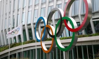 Hipismo: Rafael Lozano alcança índice olímpico no CCE