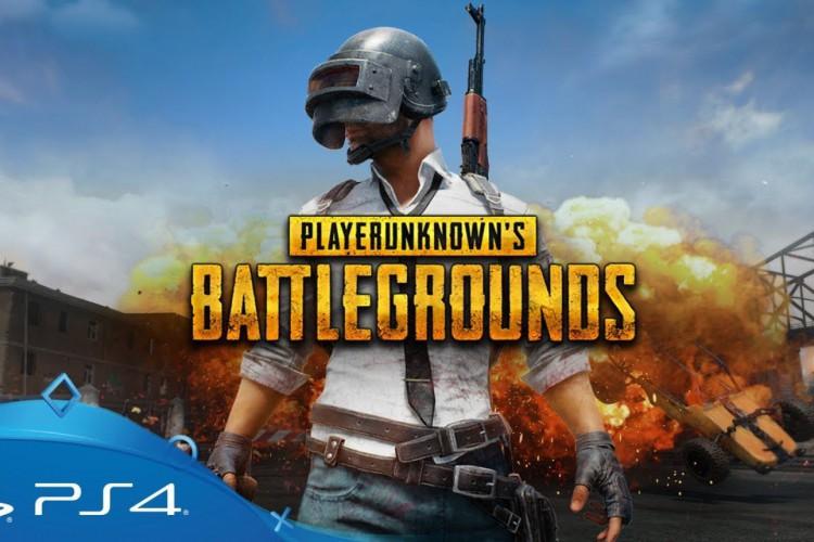 Membros PS Plus terão acesso ao jogo