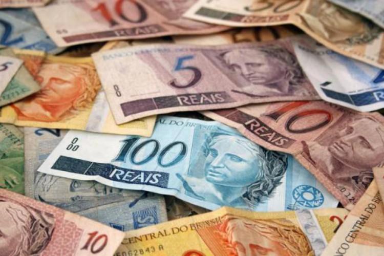 Nota de R$ 200 representará cerca de 5% do total de dinheiro físico em circulação no país (Foto: Agência Brasil)