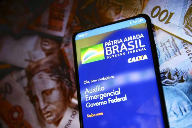 1_21_07_2020_app_auxilio_emergencial_5-13424873
