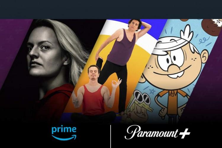 Amazon lançou o Prime Video Channels no Brasil (Foto: Divulgação)