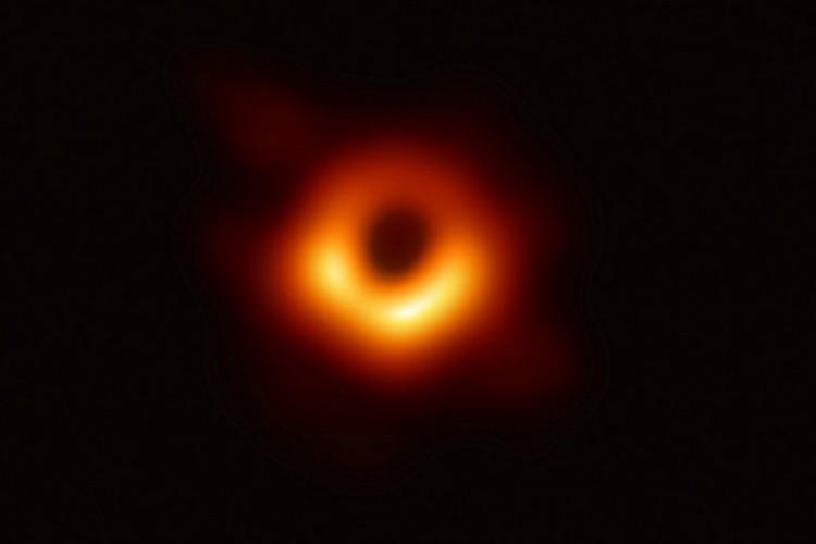 Pesquisa muda forma de entender mecanismo dos buracos negros (Foto: )